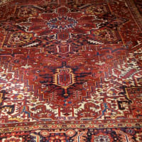 The Cotswold Rug Care Co Ltd Banbury Carpet Upholstery