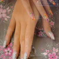 Nail design peterborough nail technicians 5 reviews on yell photos image of nail design prinsesfo Images