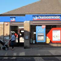American web payday loan photo 8
