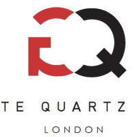 Granite Quartz Store Southall Granite Worktops Yell
