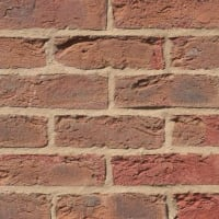 dating handmade bricks dating sites for leftists