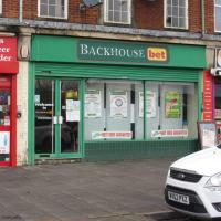 Betting shop chipping sodbury bristol lay betting systems 4u review journal las vegas