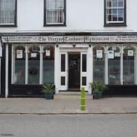 Restaurants in Barkway | Reviews - Yell