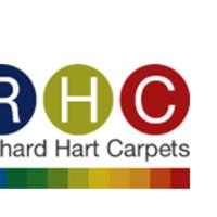 Image of Richard Hart Carpets
