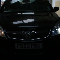 Car Electrical Parts Leicester