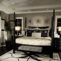 Image 8 of Absolute Interior Design Limited