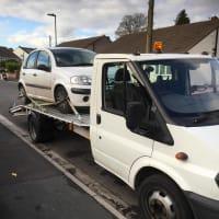 car breakers in brislington hill, bs4, brislington, bristol