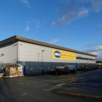 Builders merchants in southall reviews yell image of selco builders warehouse malvernweather Gallery