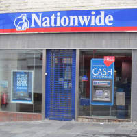 Cash now loans bad credit picture 9
