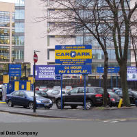 Secure Parking In Oldham Reviews Yell