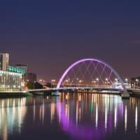Clyde Marine Recruitment Ltd, Glasgow | Marine Services - Yell
