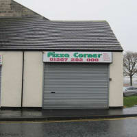 Pizza Delivery Takeaway In Annfield Plain Reviews Yell