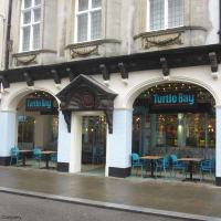 Mauritian Restaurants In Northampton Reviews Yell
