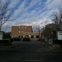 Nuffield Health Newcastle-upon-Tyne Hospital   Clayton Road, Newcastle Upon Tyne NE2 1JP   +44 800 015 5020
