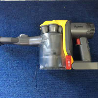 Cowans Electrical Chelmsford Vacuum Cleaners Repairs