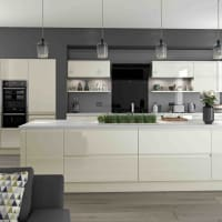 kitchen planning installation in newry get a quote yell