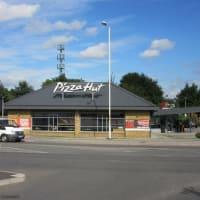 Pizzahut Near Sheerness Reviews Yell