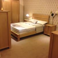 Image 5 Of Mayfield Furniture Ltd