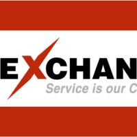 Uae exchange forex bangalore