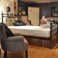 Express Furniture Wigan Furniture Shops Yell