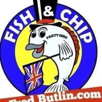 Image 6 of Fish & Chip Van Hire