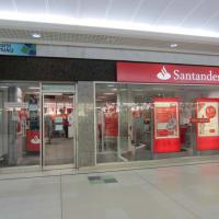 Topeka ks payday loans image 1