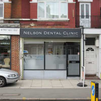 Dental Hygienists in Mitcham | Reviews - Yell