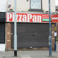Pizzas In Stalybridge Reviews Yell