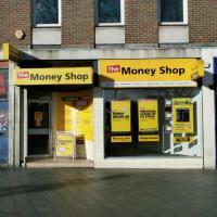 Five point capital merchant cash advance image 10