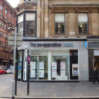 Banks in Glasgow | Reviews - Yell