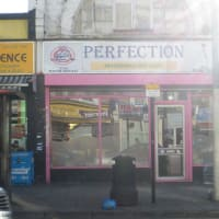 Image of Perfection Nail Salon