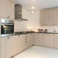 Image 14 Of Simply Kitchens (UK) Ltd