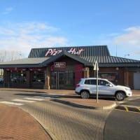 Pizzahut Near Nuneaton Rg12 Bracknell Reviews Yell
