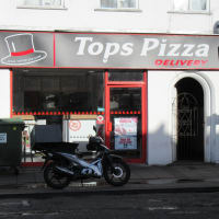 Pizza Delivery Takeaway In Cobham Surrey Reviews Yell