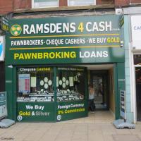 Cash magic loans photo 7