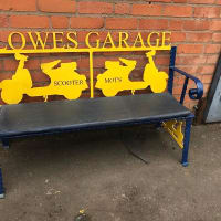 Motorcycle Oil Change Near Me >> Lowes Garage & Worcester Towbar Centre, Worcester | Garage Services - Yell