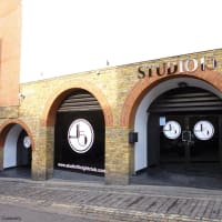 Maidenhead nightclubs