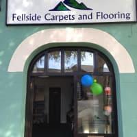 Fellside Carpets Amp Flooring Ltd Penrith Carpet Shops Yell