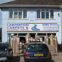 Image of Carterton Carpets & Flooring Centre