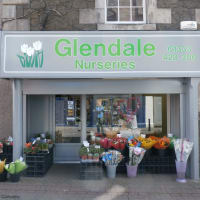 Image Of Glendale Nurseries