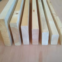 Image 4 of Abby Direct Timber Ltd