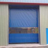 Pioneer Door Systems Hull Ltd Hull Automatic Door