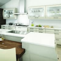 Diy kitchens pontefract kitchen furniture suppliers yell image 3 of diy kitchens solutioingenieria Image collections