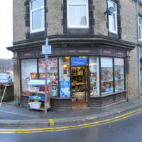 Diy stores in ilkley reviews yell image of pauls diy solutioingenieria Choice Image