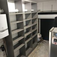 Image 10 of MK Interiors Kitchens & Bedrooms Ltd