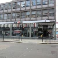 HSBC Bank plc, London | Banks - Yell