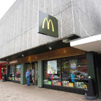 fast food restaurants in farnham surrey reviews yell image of mcdonald s