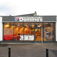 Dominos Pizza Kendal Pizza Delivery Takeaway Yell