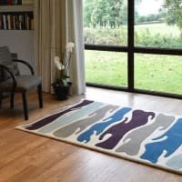 Image 4 Of Frith Rugs