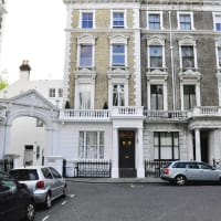Notting Hill Apartments, London | Letting Agents - Yell